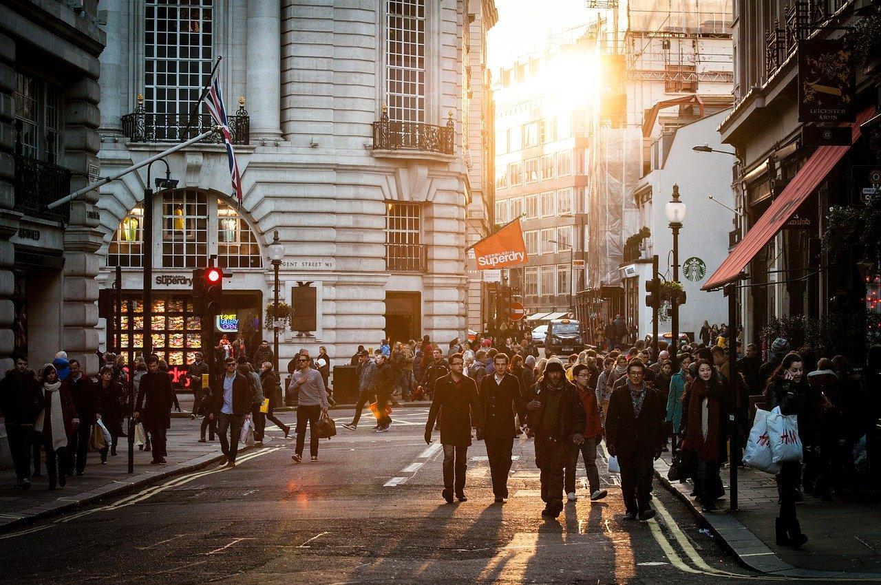 O novo perfil do consumidor no mercado imobiliário